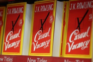 jk-rowling-the-casual-vacancy-reviews (1)