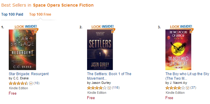 Screenshot_Best_Seller_Space_Opera