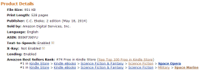 Screenshot_Final_Kindle_Sales_Ranking