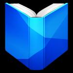 Google-Play-Books-icon