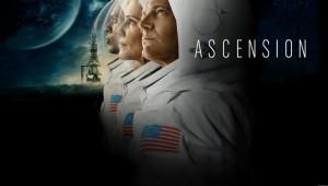 Ascension-season-2-release-date-premiere-2015