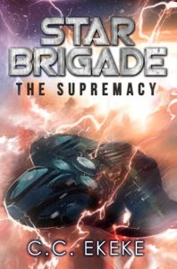 SB_TheSupremacy_300x455