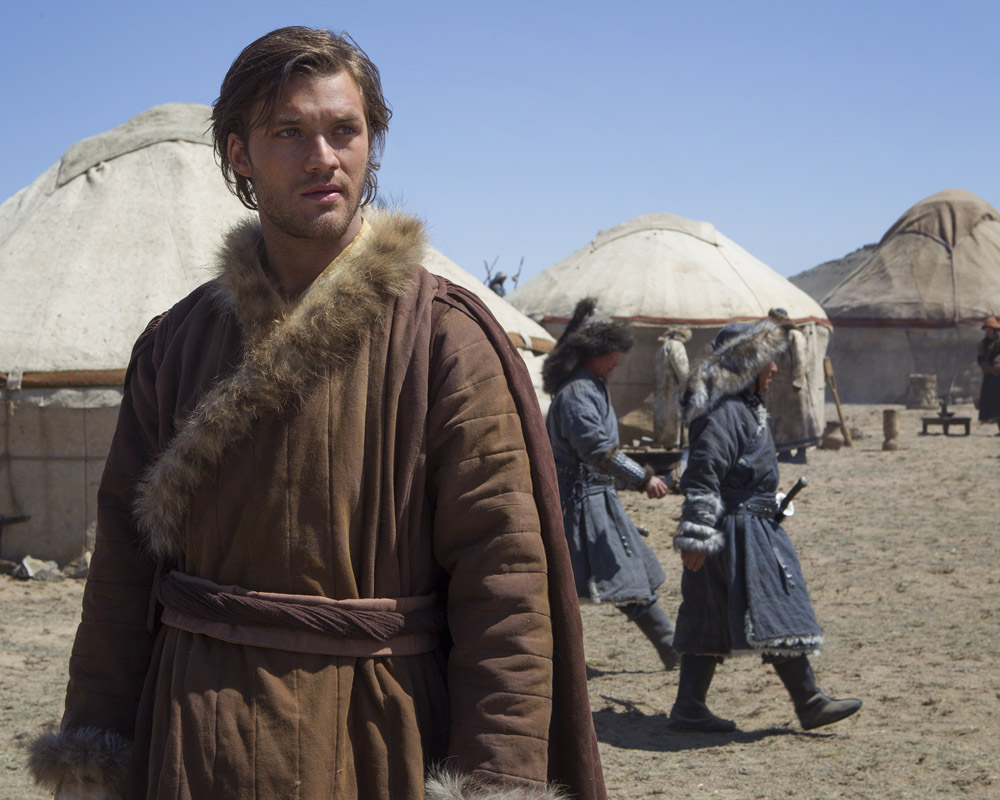 marco-polo-from-netflix