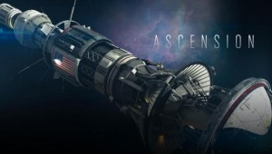 syfy-ascension-review