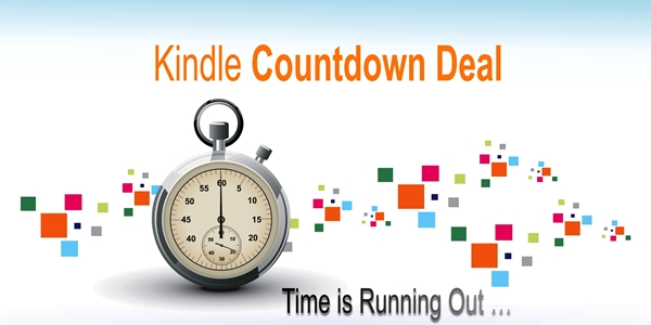 Countdown-Clock-for-Blog2