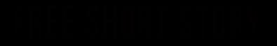 odyssey-headline4