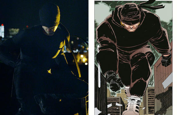 4316004-daredevil-marvel-netflix-b-main-final-618x400