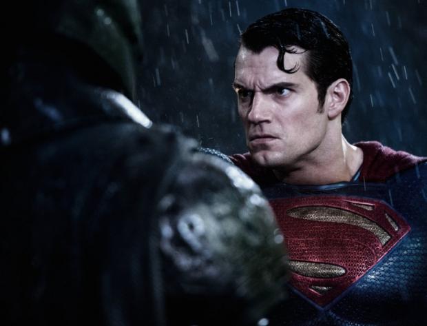 batman_v_superman_3