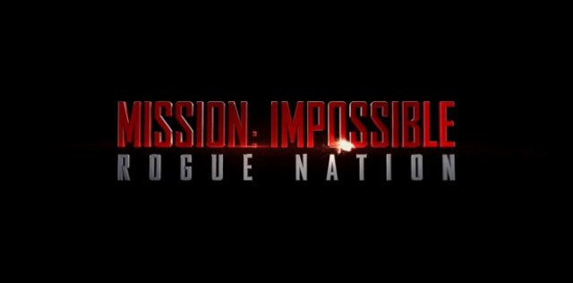 Mission-Impossible-Rogue-Nation-title-card
