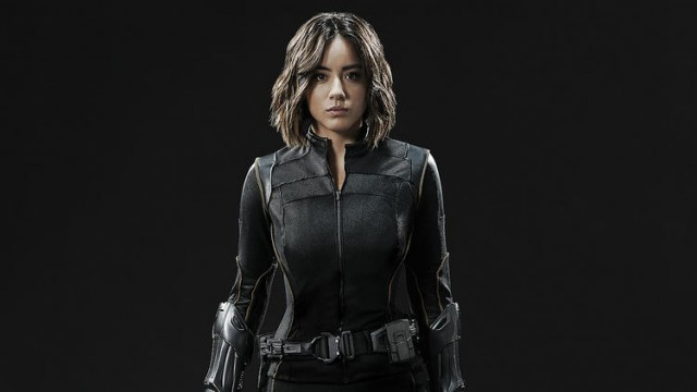 la-et-hc-agents-of-shield-chloe-bennett-debuts-001