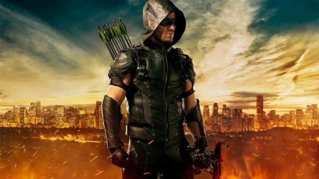 ARROW-S4-Suit-First-Look