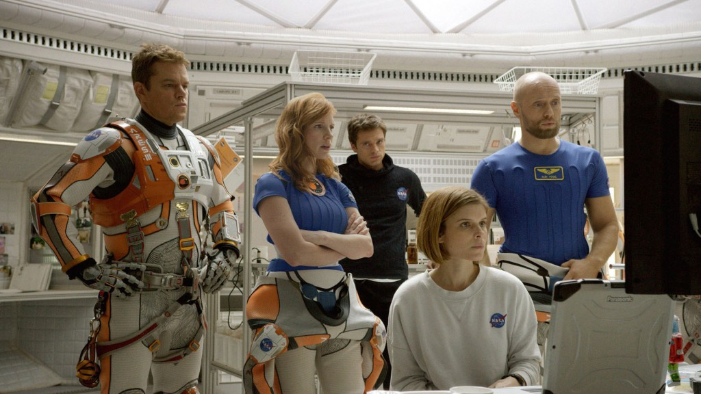 la-et-mn-ridley-scott-the-martian-movie-matt-damon-theaters-20151002