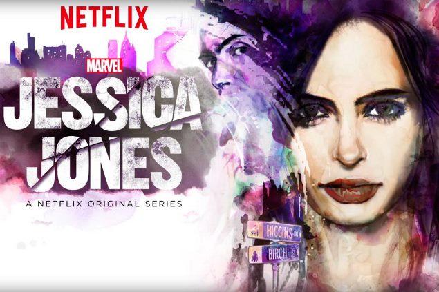 jessica-jones-trailer-completo