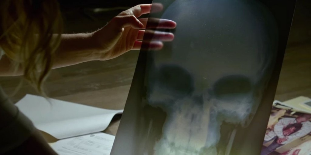 Daredevil-Easter-Egg-Punisher-Xray