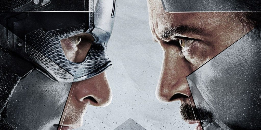 Captain-America-Civil-War-Poster-Art-e1461691279471